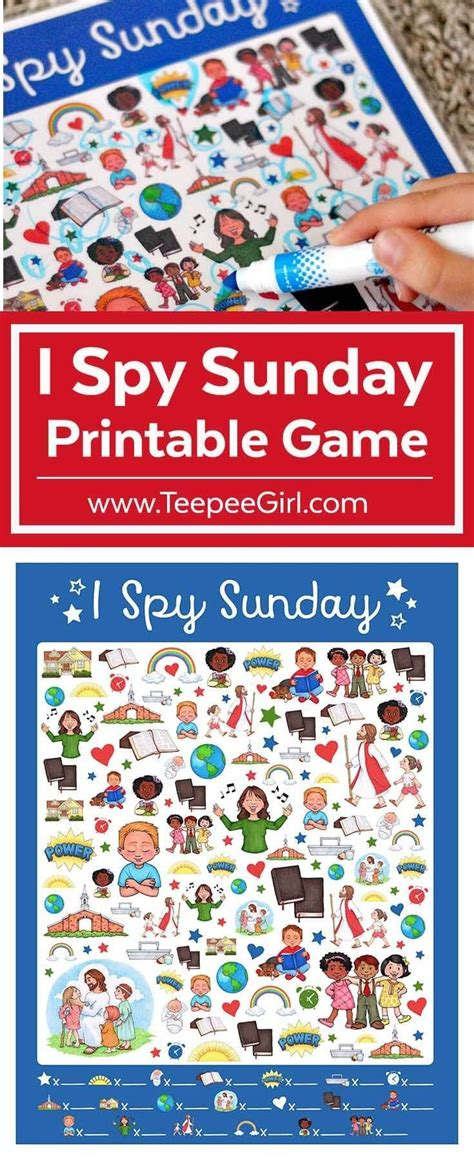 printable board games for sunday school the 25 best sunday school ideas on pinterest sunday
