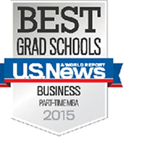 Top Mba Programs In The Northeast by Uni National Rankings And Honors