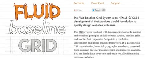 fluid grid layout html5 responsive grids and wordpress frameworks the ultimate guide