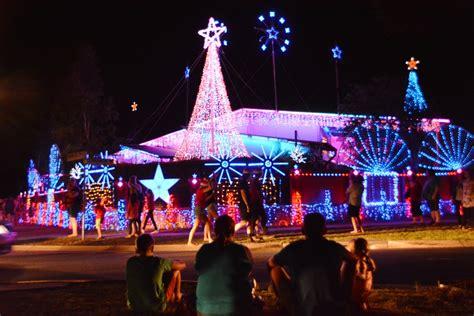 4kq christmas lights christmas lights card and decore