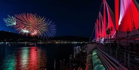 new year vancouver premium viewing experience now available for vancouver new