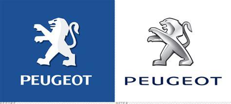 logo peugeot vector peugeot logos trendy blogdaketrin