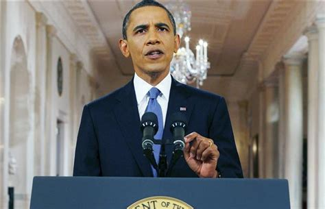 Obama Bringing Troops Home For The Holidays by Obama Will Bring 10 000 U S Troops Home From Afghanistan