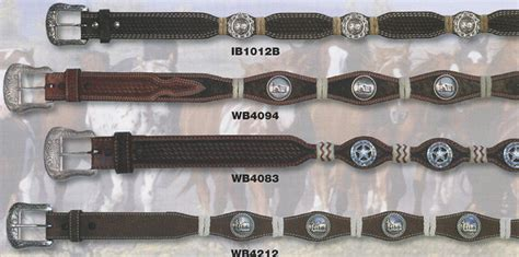 Dress B Berry Belt mens vintage and traditional western fashion belts
