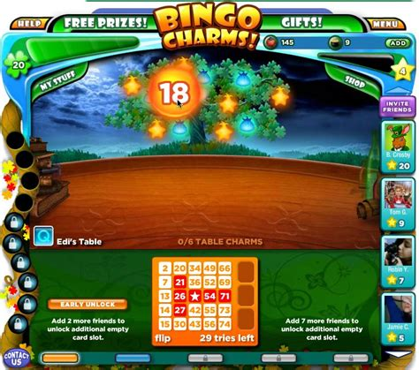 Publishers Clearing House Bingo - publishers clearing house instant win games onlyfreesoft
