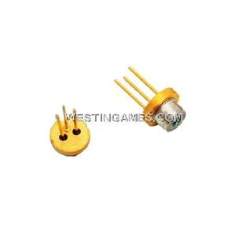 ps3 laser diode replacement kes 410aca laser diode repair part 3 pin for playstation 3 ps3 westingames traderscity