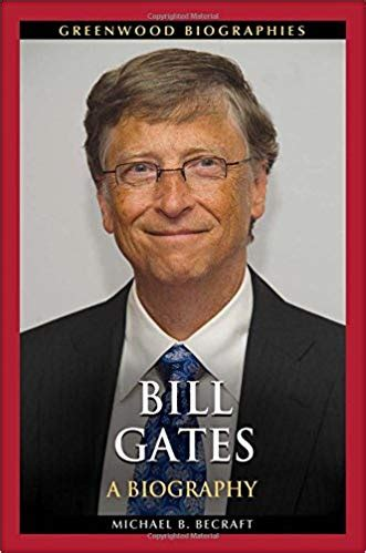 biography of bill gates wikipedia top 10 rules to success and happiness like bill gates