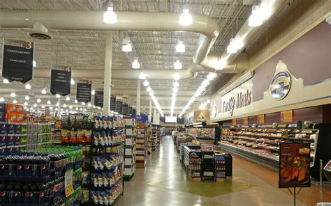 light store retail grocery stores lms lighting