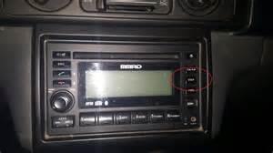 mitsubishi car audio 28 mitsubishi car radio stereo audio jeffdoedesign
