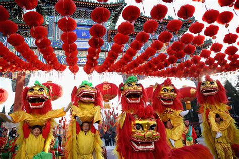 new year 2014 celebration new year celebrations around the world