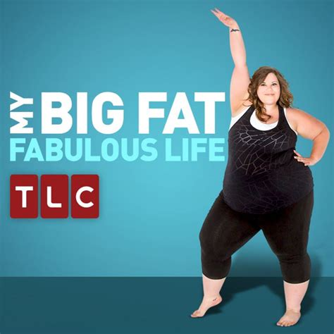 whitney way thore dancer tlc star generally awesome tlc s star whitney way thore on moments with marianne