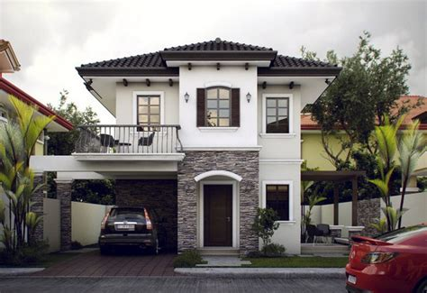 House Interior Design Pictures In The Philippines