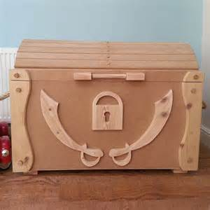 how to build a large toy box online woodworking plans