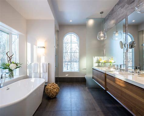 interior design photography astro design ensuite jvl