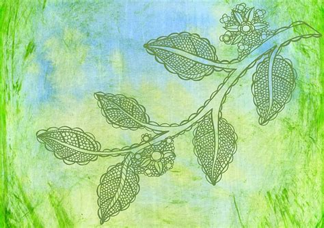Free illustration: Green, Leaves, Background   Free Image on Pixabay   979474