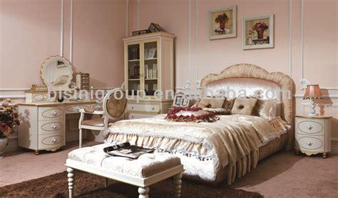 girls cream bedroom furniture girls princess bedroom furniture of luxury bisini bed