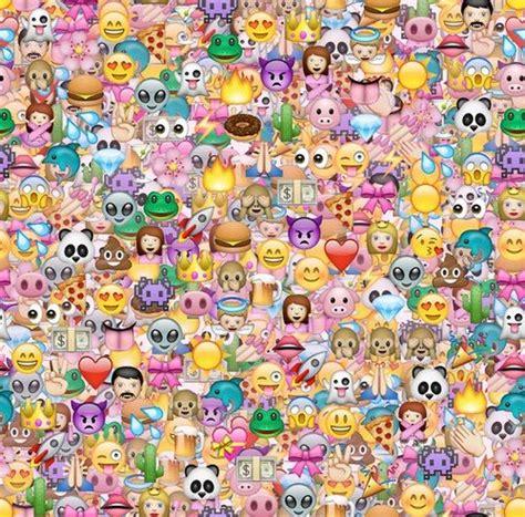 images  emoji wallpaper  pinterest alien