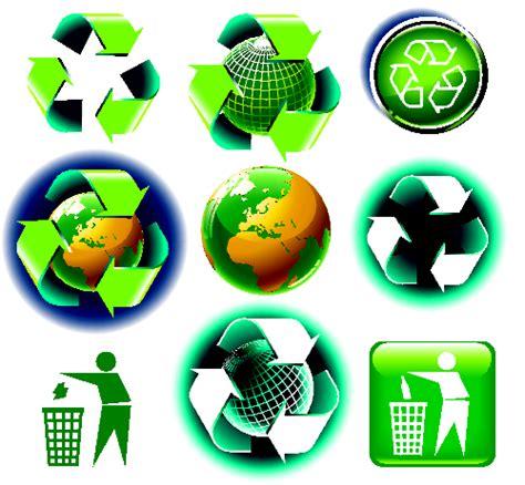 descargar imagenes satelitales ikonos gratis colecci 243 n de 9 237 conos gratis sobre s 237 mbolos de reciclaje