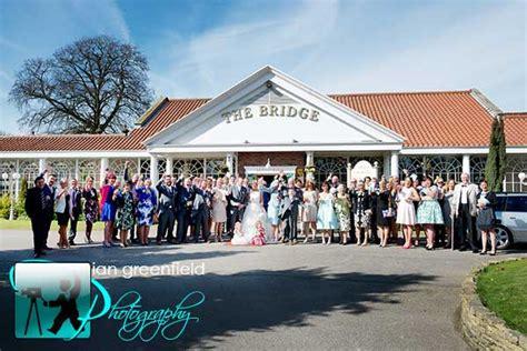 bridge inn wetherby wedding photos bridge inn wetherby near leeds