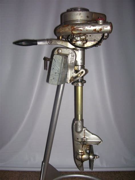 old boat motor brands pair of outboard motors for sale autos post
