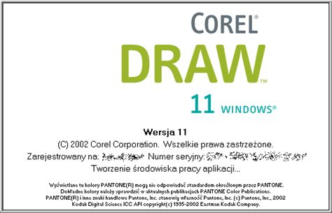 full version of corel draw 11 free download corel draw 11 pak mobile ghar