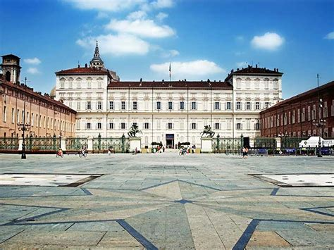 ingresso palazzo reale torino torino piazza ingresso palazzo reale