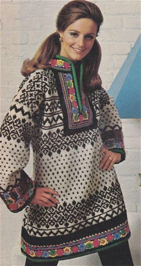 knitting pattern norwegian sweater norwegian dress close strikka jakker og gensere