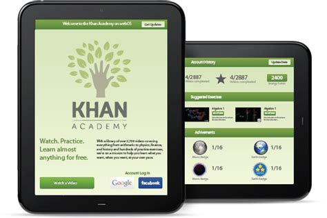 khan academy android image gallery khan academy app