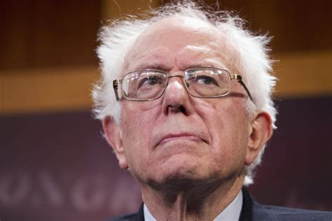 bernie sanders real estate feds looking into bernie sanders wife over real estate