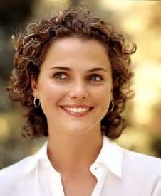 cuts for curly hair hairstyles for very curly hair