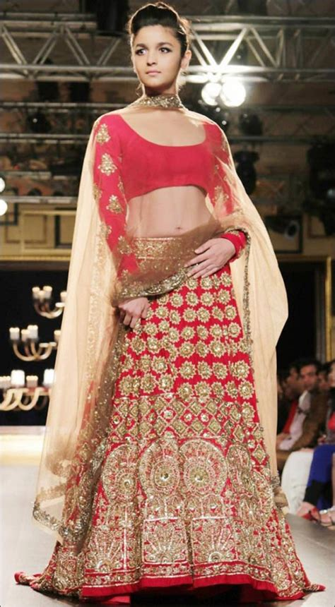 sharara dupatta draping 12 chic dupatta draping styles to slay on all parties