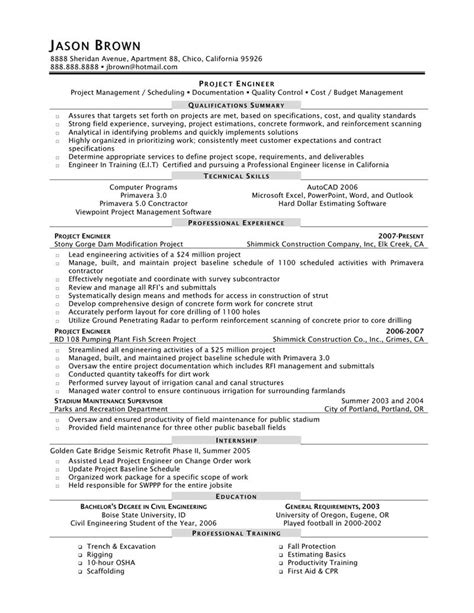 100 sample computer engineering resume sample resume india