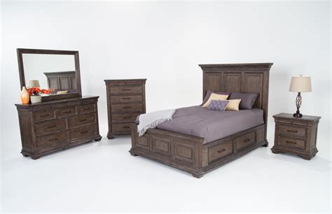bedroom furniture cool bobs furniture bedroom sets