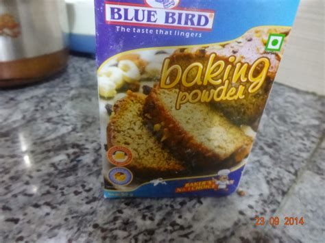 Essence Tutty Fruity 100ml chocolate orange biscuit cake