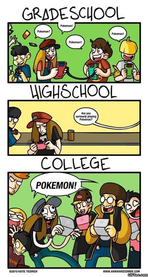 Pokemon Meme Funny - funny pokemon memes
