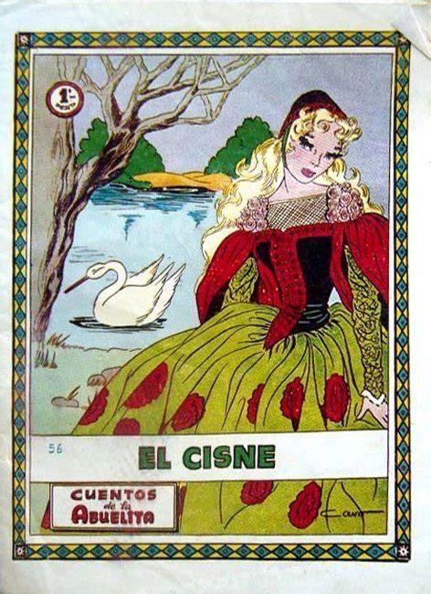 la abuelita aventurera coleccion cuentos de la abuelita 1955 toray 56 ficha de n 250 mero en tebeosfera