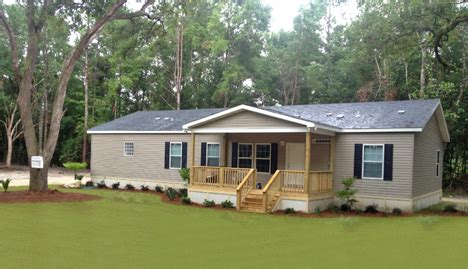 are modular homes well built home page for bennett better built homes manufactured homes for jacobsen homes in crawfordville