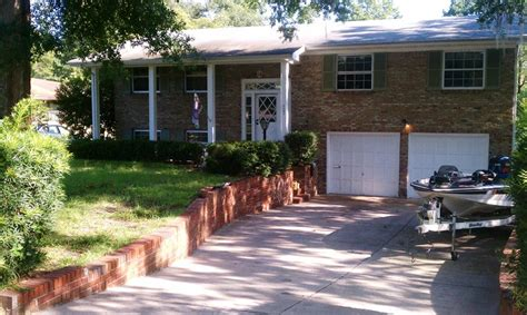 houses for sale in jacksonville fl now listed for