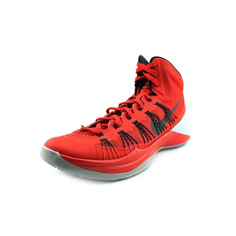 basketball shoe us nike hyperdunk 2013 us 11 5 basketball shoe ebay