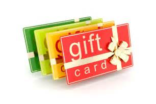 gift cards how to sell more gift cards in your retail store 6 proven ways vend retail