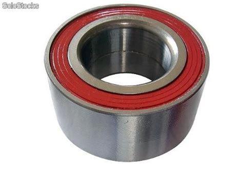 lada cubo rodamientos de cubo de rueda dac34640037 lada
