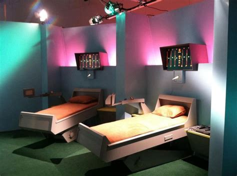 trek bedroom 334 best images about for the on themed rooms themed bedding and