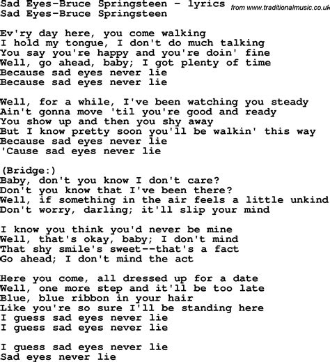 lyrics of song lyrics quotes song lyrics about