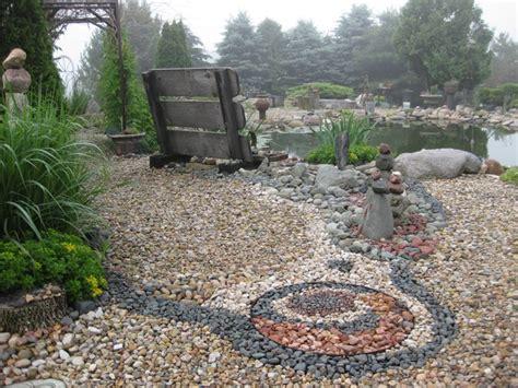 Rock Garden Studio by Blattel Britton Studio S Rock Garden