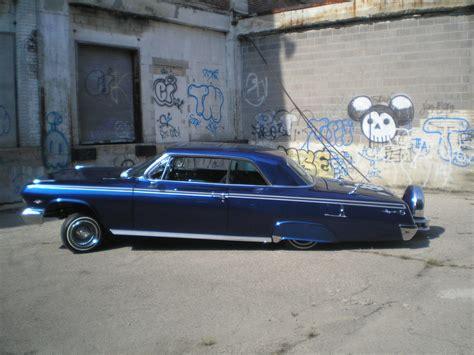 1962 chevy impala specs comptonhood 1962 chevrolet impala specs photos