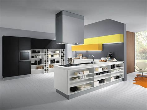 ultra modern kitchen 16 ultra modern kitchen designs that will leave you speechless