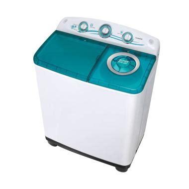 Harga Sanken Tw 1123gx lazada mesin cuci sanken sanken mesin cuci tub