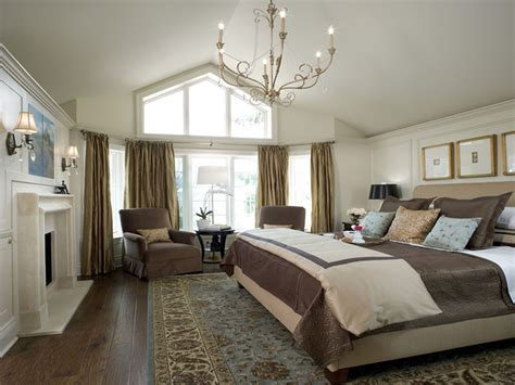 luxury modern country bedroom ideas about remodel home