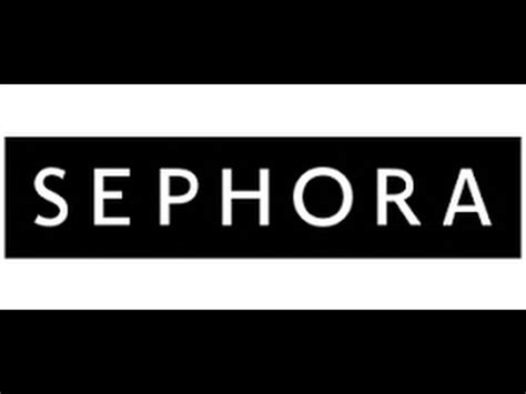 Sephoras New Ad Caign by Sephora Haul New And Limited Edition Feb 2015