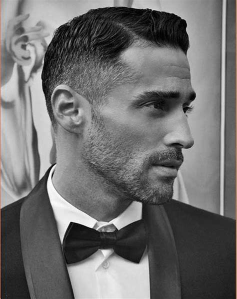 trendy haircut men from behind trendy mens haircuts 2016 mens hairstyles 2018